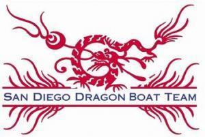 San-Diego-Dragon-Boat-Festival