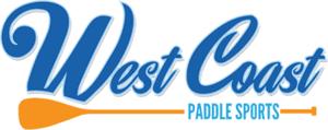 West coast paddle sports