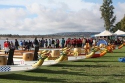 dragon_boats