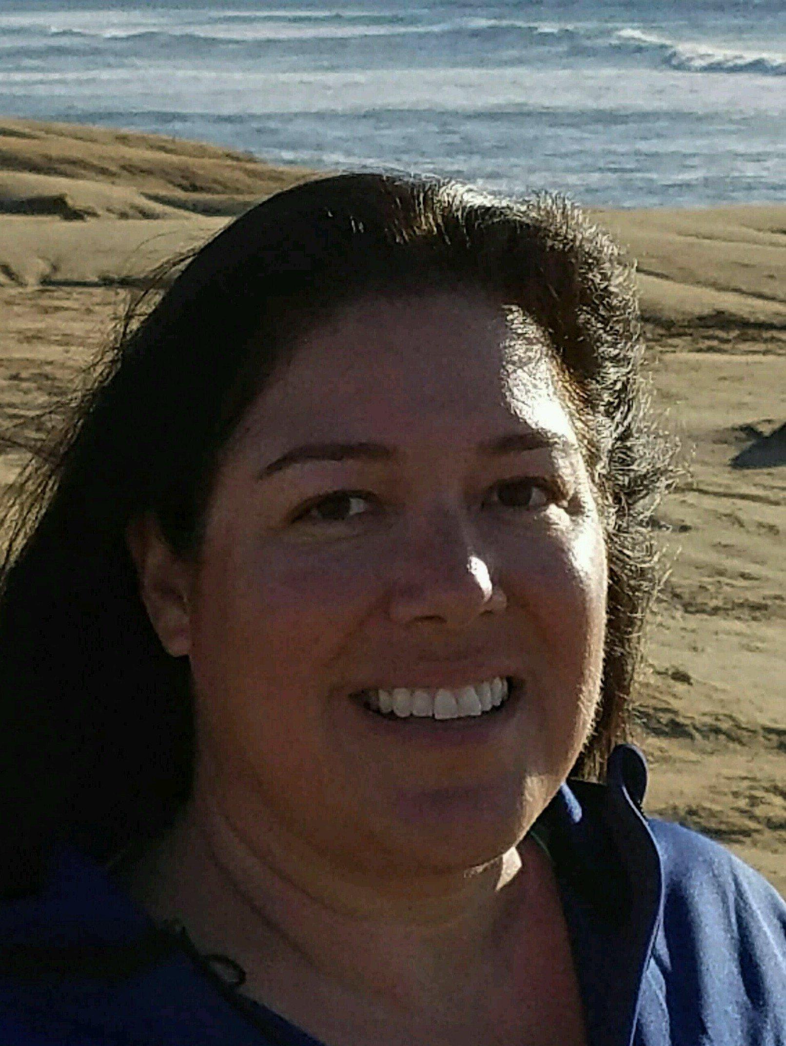 Sylvia Likos
